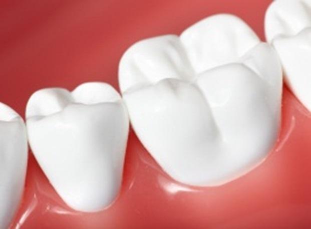 plazmolifting_v_stomatologii